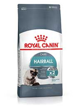 Care HairBall 2 Kg
