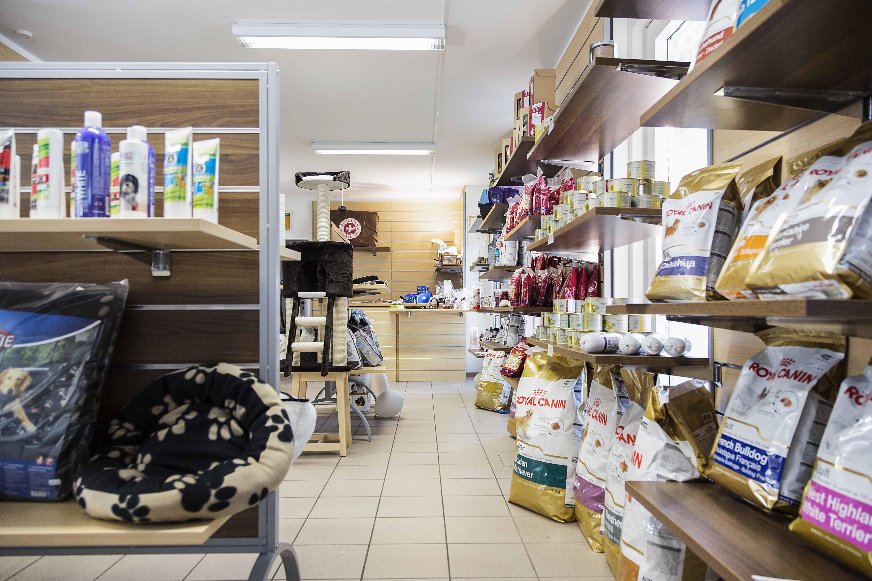 negozio_-214