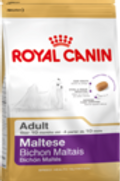 1,5 Kg Maltese