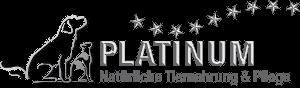 logo_top_1