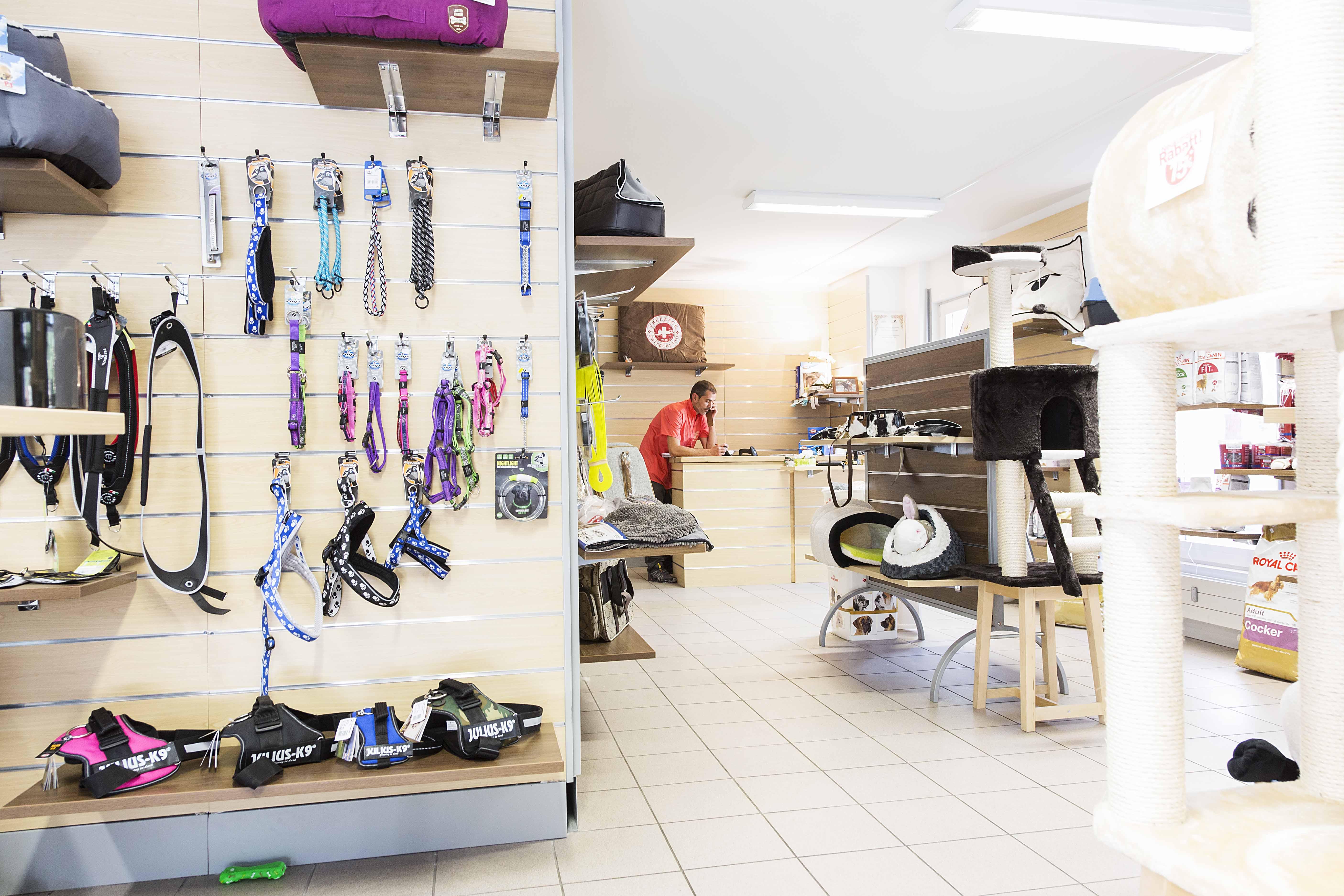 negozio_-247