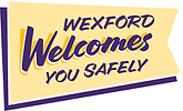 Wexford welcomes.png