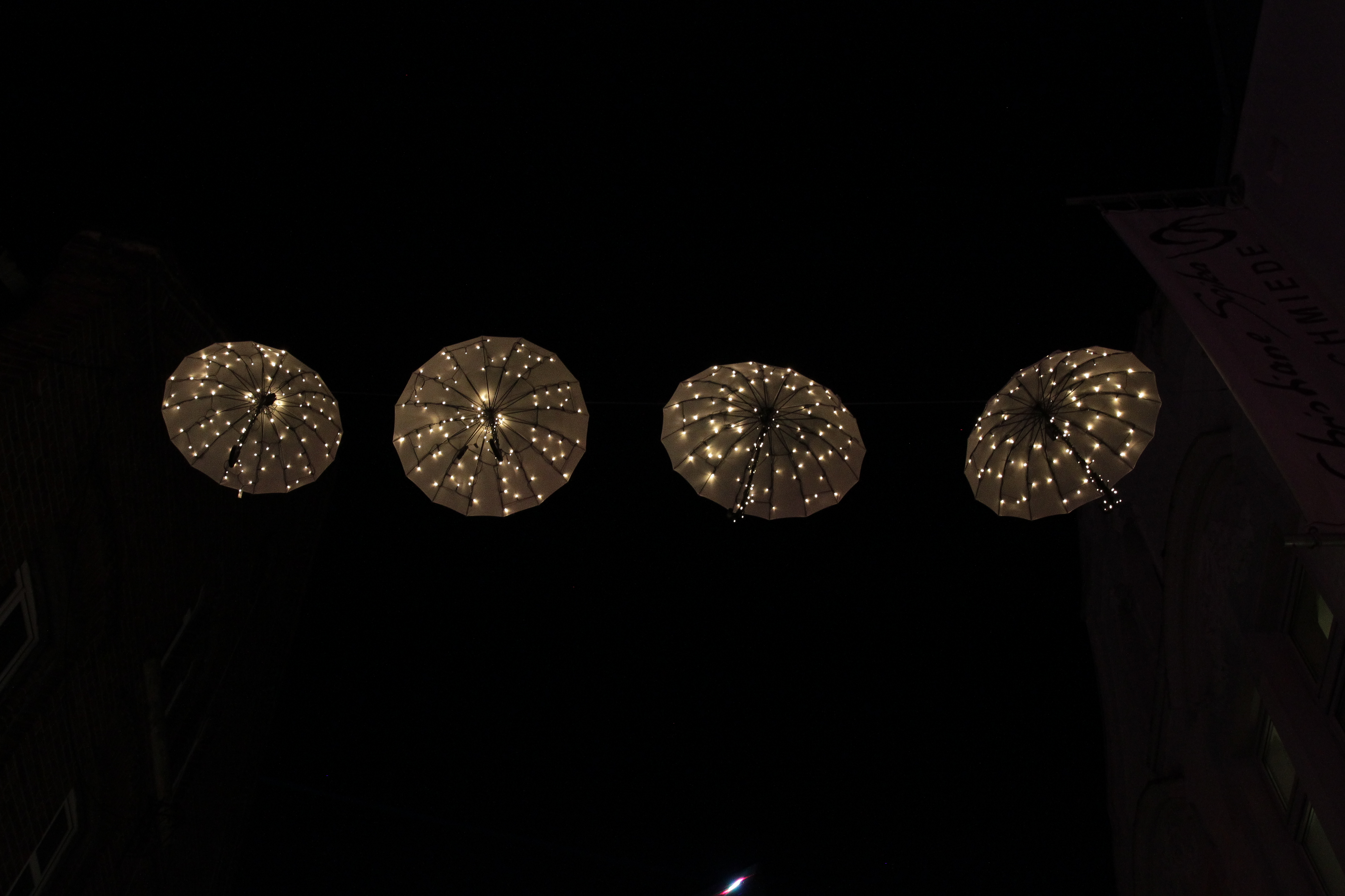 Regenschirm3