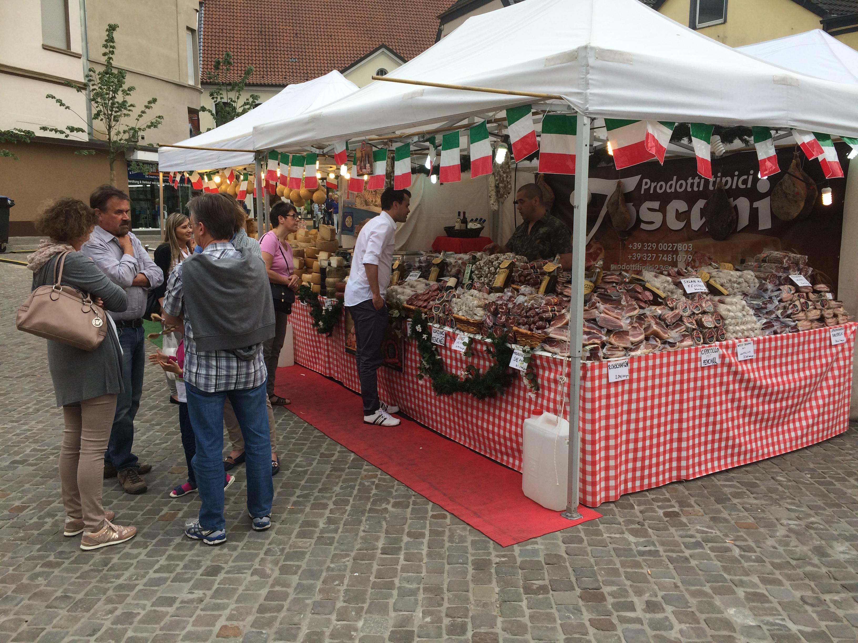 ISG_Krim_Recklinghausen_Markt2