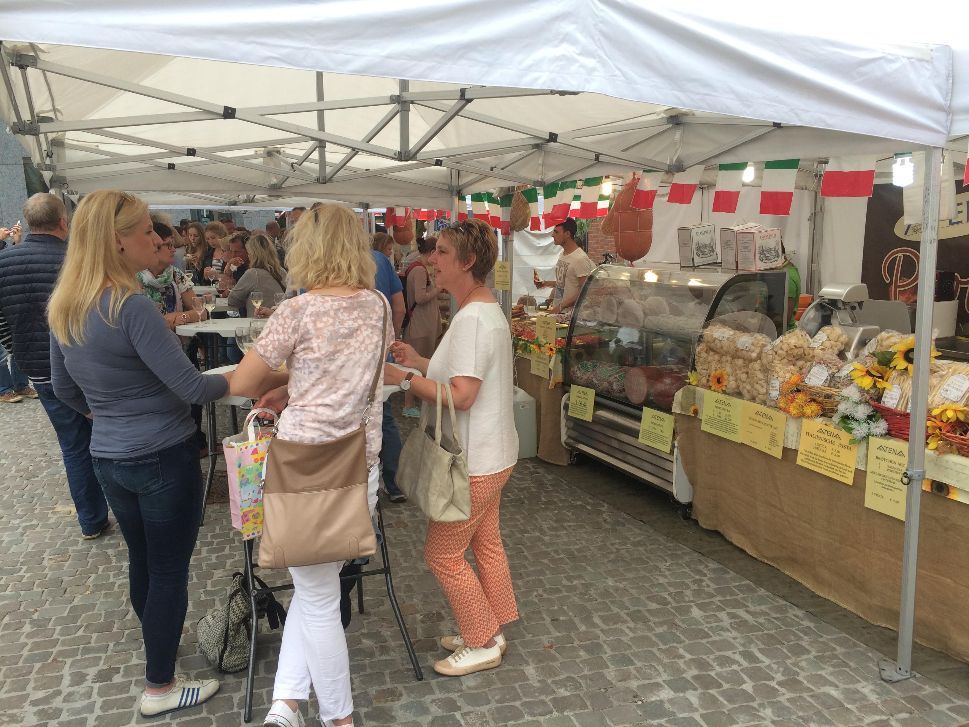 ISG_Krim_Recklinghausen_Markt1