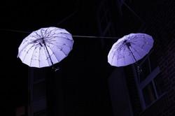 Regenschirm1