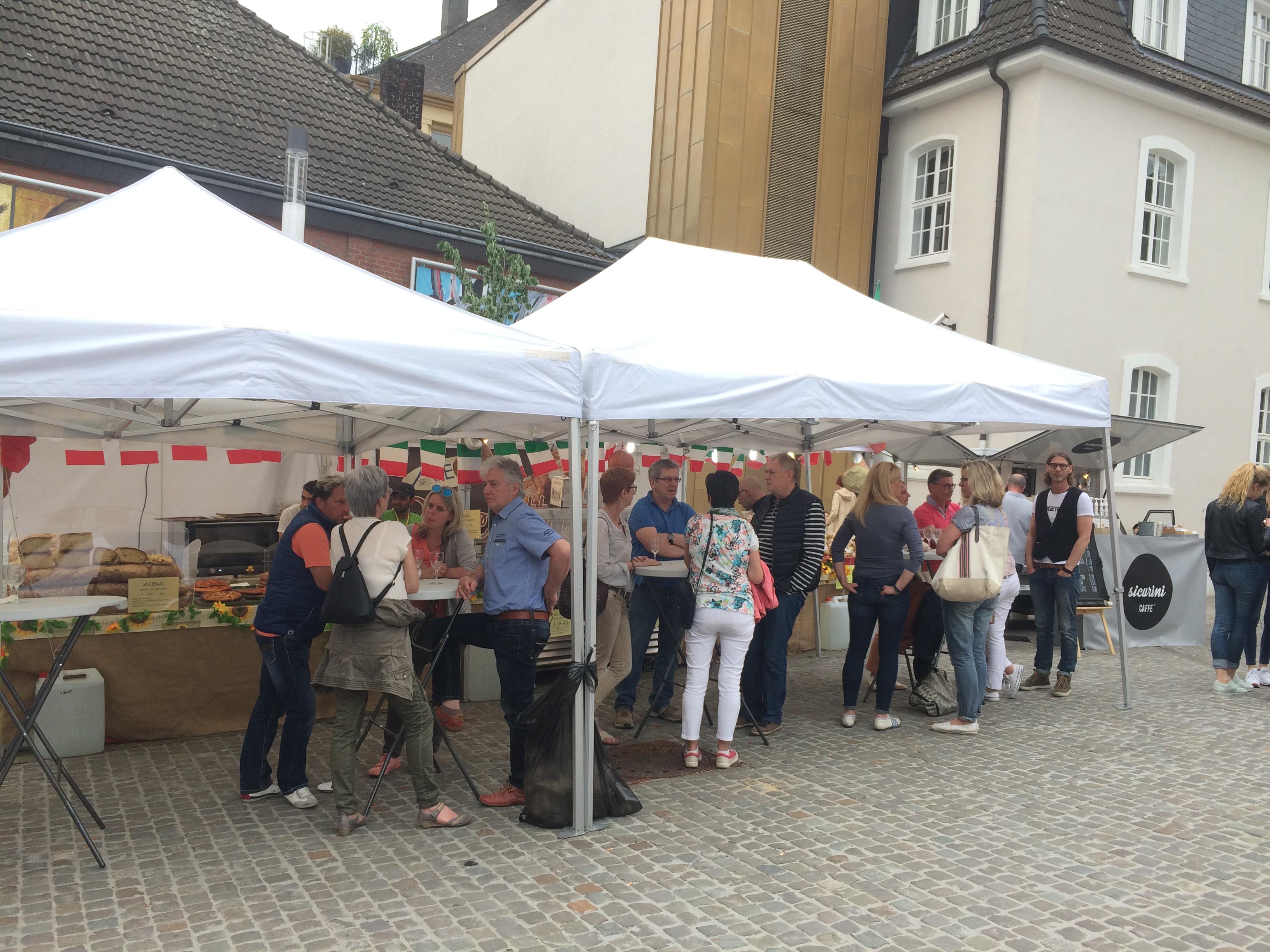ISG_Krim_Recklinghausen_Markt3