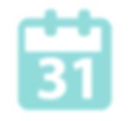 économie tarnaise,territoires,entreprises,entreprendre,entrepreneurs,échange,relation professionnelle,réseau,affaires,coopérer,intelligence collective,silver économie,économie numérique,transition énergétique,transmission des savoirs,innovation,tarn,albi