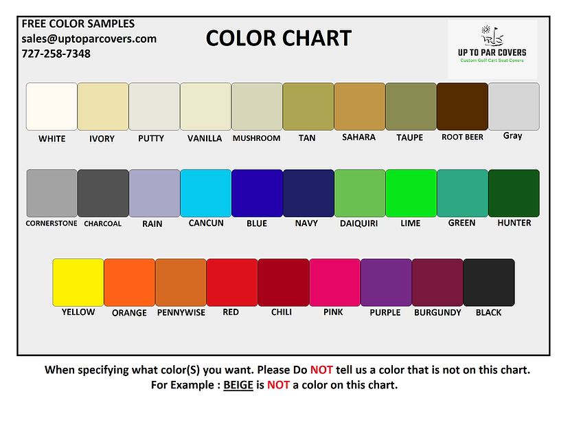 Color Chart.png