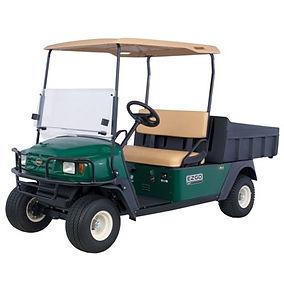ezgo-mpt-golf-cart-tire-supply-01.jpg