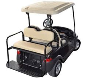 rear-seat-kit-in-cart.jpg