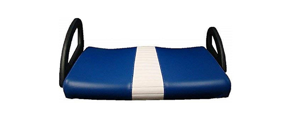 Seat Only (1 Stripe)