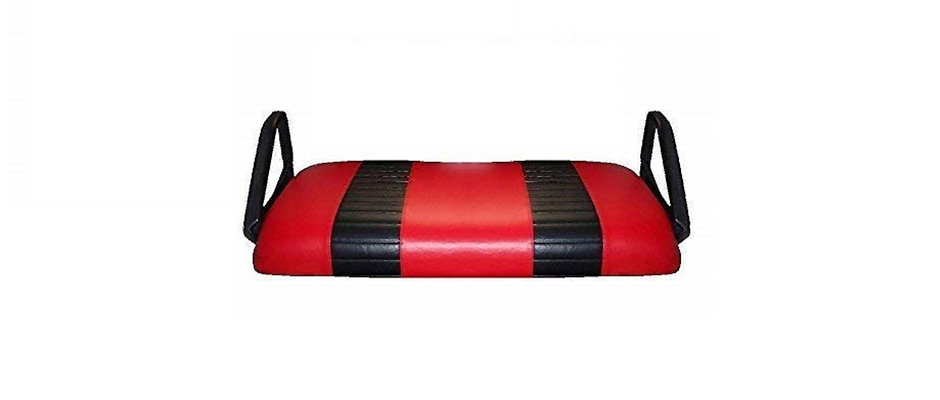 Seat Only (2 Stripe)