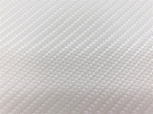 (REAR SEAT ONLY) Carbon Fiber