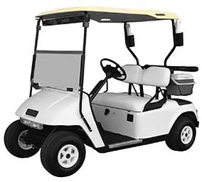 9284-sun-top-canopy-for-ezgo-txt-and-med