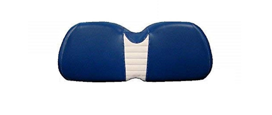Backrest Only (1 Stripe)