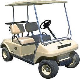club-car-ds-82-2000.jpg