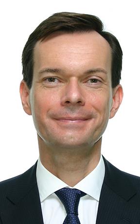 Karsten Klein.png