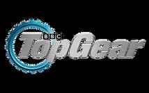 Top-Gear-Logo-500x313.png