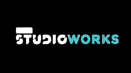New BBC Studio Works Logo.png
