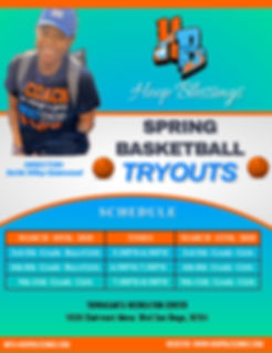 2020 Basketball Tryouts-2.jpg
