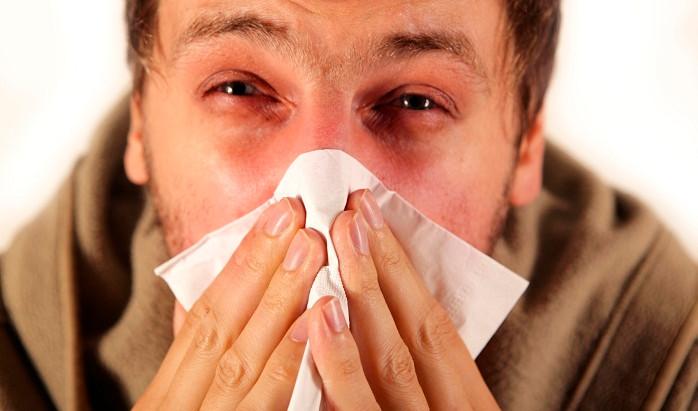 Polipi nasali, cosa sono e come trattarli