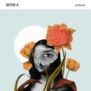 Aydan - Mira (Single)