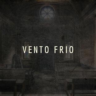 arcade pandora - VENTO FRIO.jpg