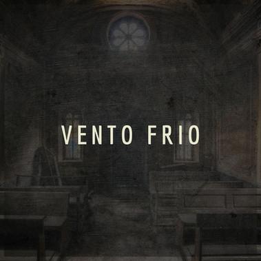 arcade pandora - VENTO FRIO
