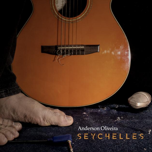 Seychelles (Single)