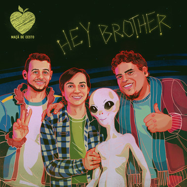 Hey brother.jpg