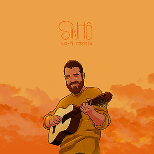 SINHO_lofi_CAPA-ARTE (1).jpg