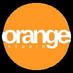 PlugAi Orange Studio.png