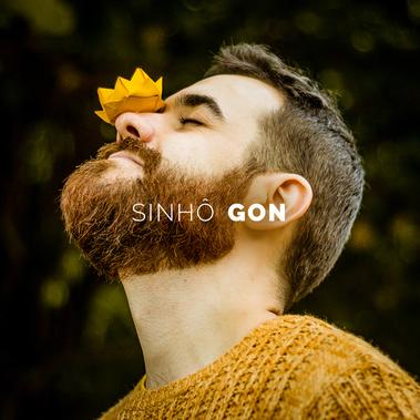 Gon - Sinhô (single)