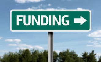 Fund Gives Under-Served Entrepreneurs Access to Capital and Training