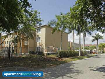 Park-City-Apartments-Miami-FL-photo-001_