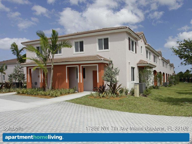 Solabella-Apartments-Miami-Gardens-FL-ph