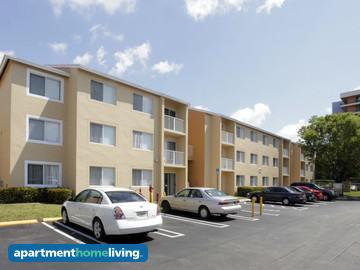 Park-City-Apartments-Miami-FL-photo-002_