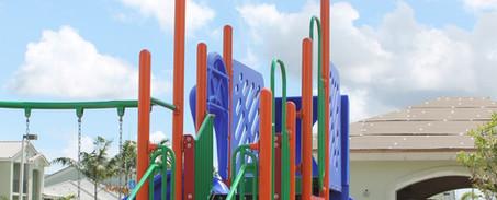 Villa-Capri-Playground-4-1024x658.jpg