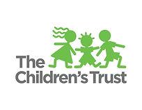 the_childrens_trust_logo_color-rgb_2.jpg