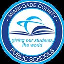 Miami_Dade_county_logo_2014-01-30_18-05.