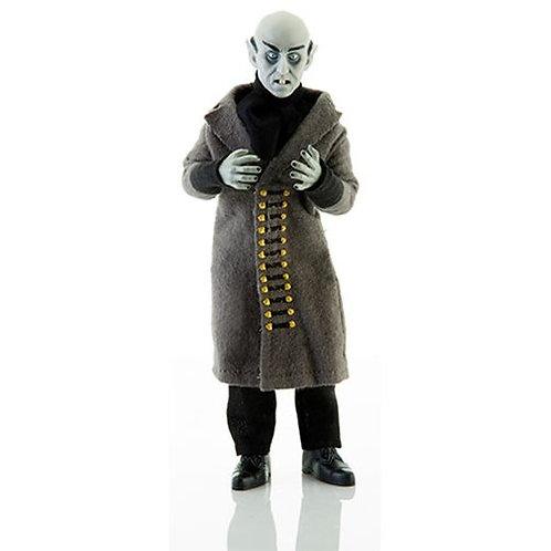 Horror Mego 8 Nosferatu