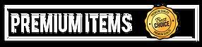 PREM-ITEM-WEB.png