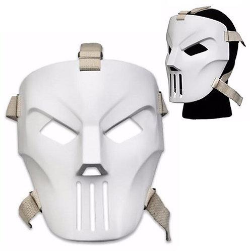 TMNT Movie Casey Jones prop Replica Mask