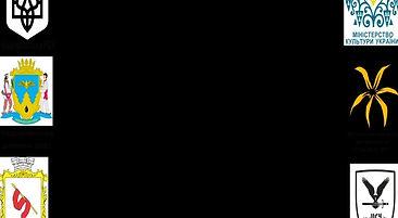 """Ролик """"Дженжур Фист""""2012"""