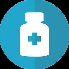 medicine-2801025_1280.png