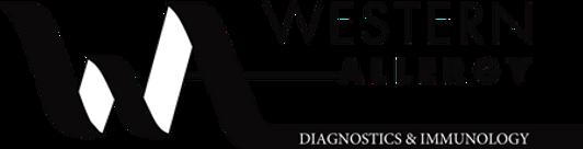 Western Allergy LOGO.png