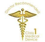 medicalLogo.jpg