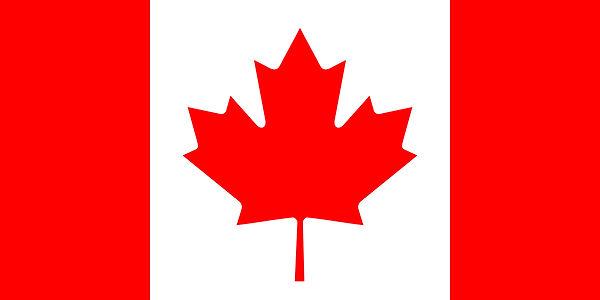 canada-flag-large.jpg
