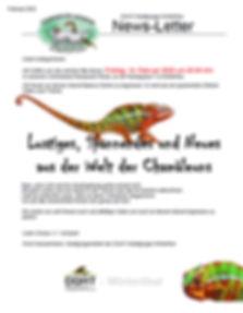 chamäleon_3.jpg